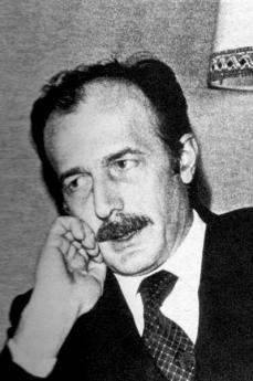Chi era veramente Giorgio Ambrosoli?