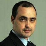 857 N Stefano Andrini