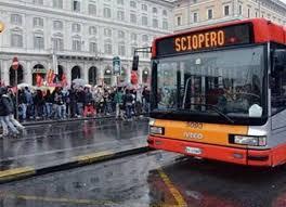871 N Sciopero generale