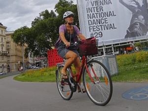 Donne, andare in bici non fa bene al piacere sessuale