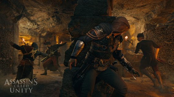 Assassins-Creed-Unity-group-568x319