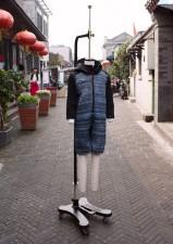 BB-Suit-2-ByBorre-Eva-de-Laat_dezeen_3
