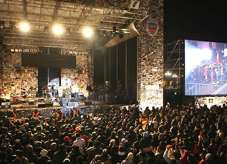 Capodanno-2011-in-piazza-concertoni-gratuiti