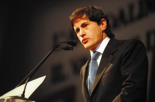 Gianni-Alemanno-non-sfila-con-Giorgio-Napolitano