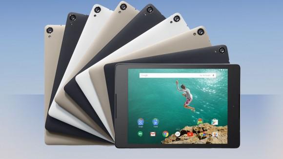 Nexus9-Press-02-580-90