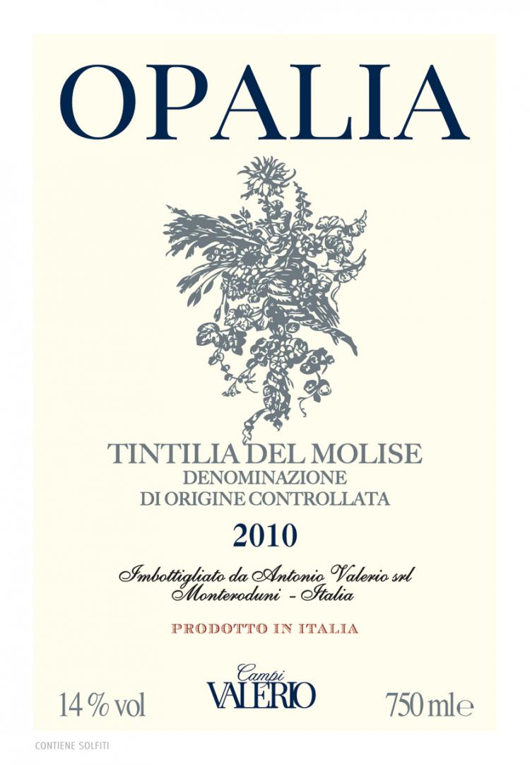 OPALIA-tintilia-fb