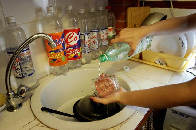 Perdere-peso-con-le-pulizie-di-casa-ecco-come-trasformale-in-attivita-fisica-638x425