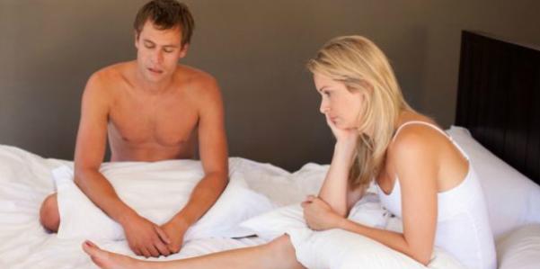 Problemi-sessuali-col-partner