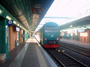 Roma_treni_fr47