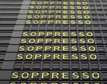 Sciopero-treni-12-Dicembre-2014-orari-e-informazioni