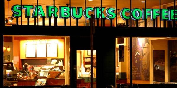 Starbucks.740160