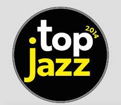 Top Jazz 2014