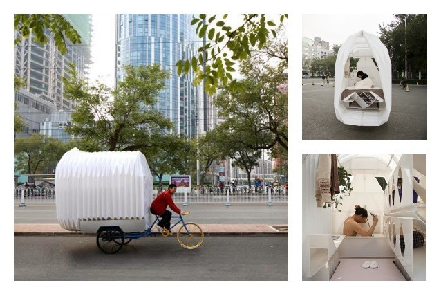 Tricycle-House-PIDO-638x425