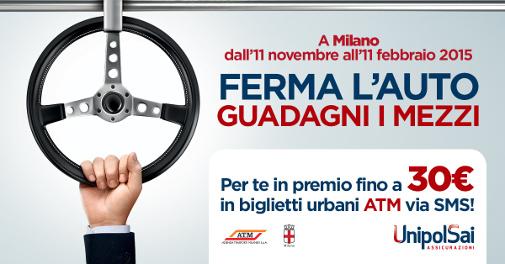 UnipolSai-Milano_POST_FB_1200x628_01