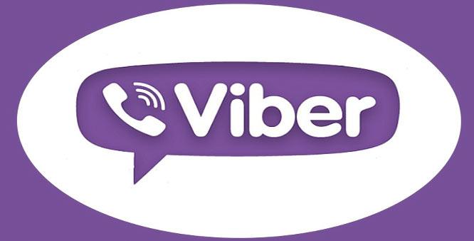 Viber: cos'è e come funziona