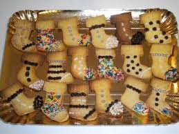 biscotti-zenzero-befana