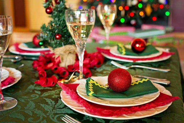 Natale In Italia Tradizioni. Free Le Tradizioni Natalizie In Italia ...