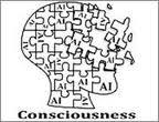 coscienza artificiale