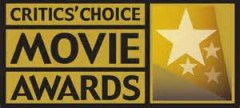 CANDIDATI CRITIC CHOICE MOVIE 2014