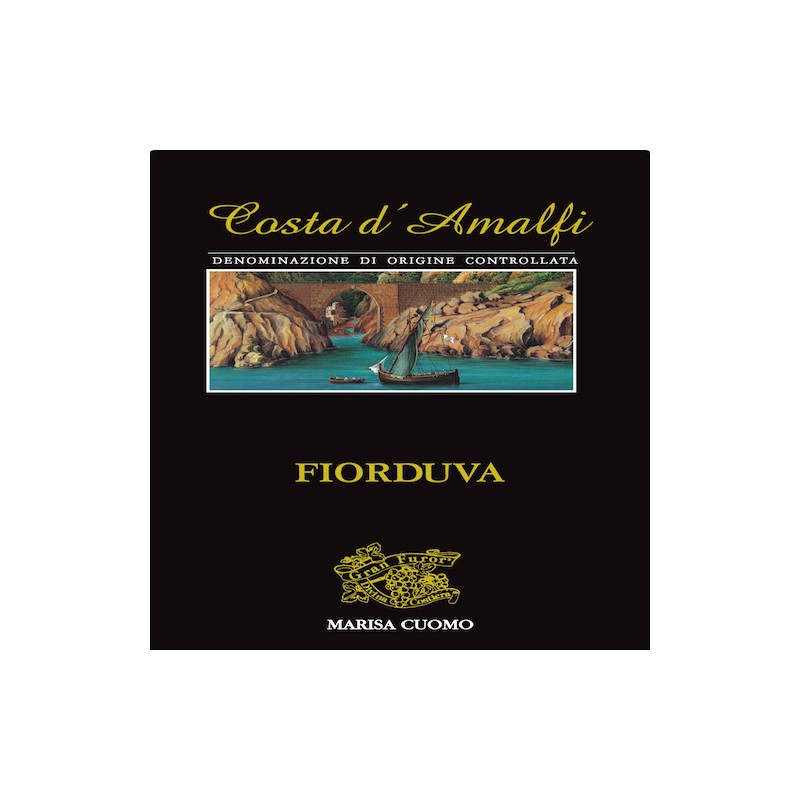 furore-bianco-fiorduva-2012-doc-costa-amalfi-marisa-cuomo