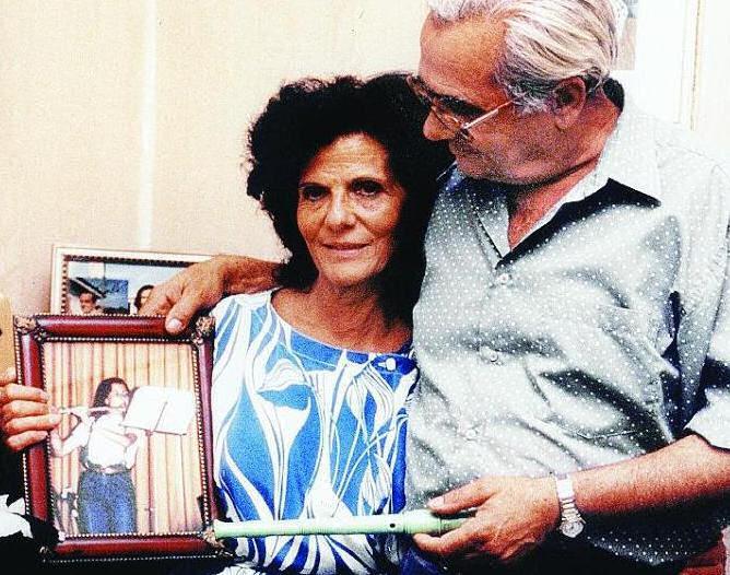 genitori_emanuela-orlandi