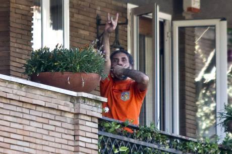 gennaro-mokbel-arresti-domiciliari