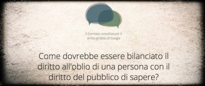 google-oblio-400x169
