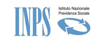 inps-n1