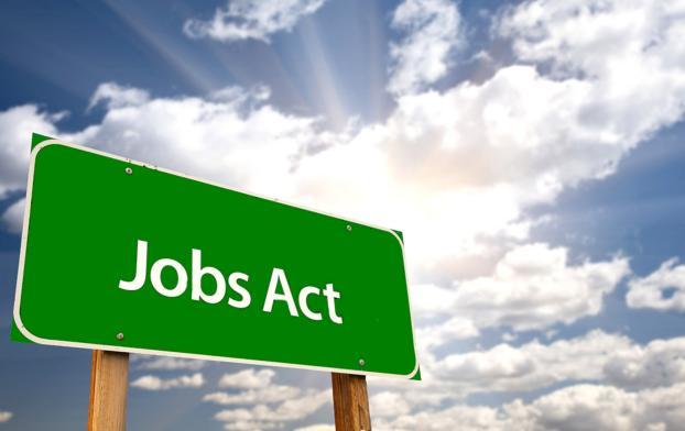 Cosa prevede il Job Acts di Renzi