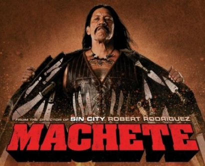 machete7