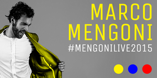 marco-mengoni-live-2015