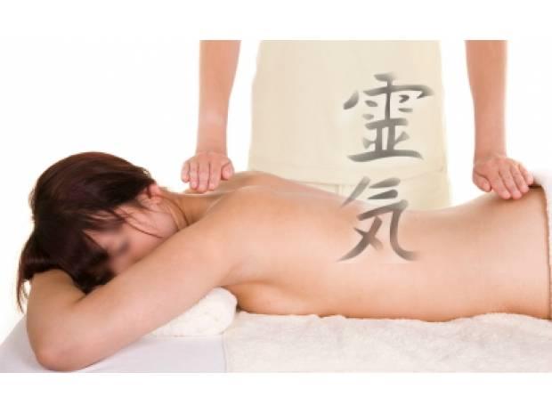 massaggio_trattamento_reiki