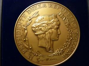 medaglia1
