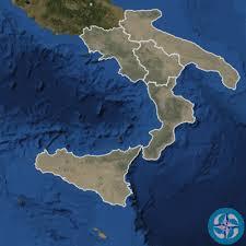 meteo-sud-italia