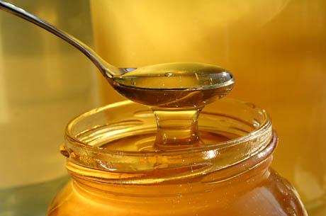 mirto-australiano-miele