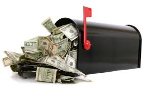 Come trasferire denaro con Money Transfer