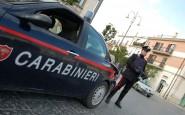 news_img1_67933_carabinieri