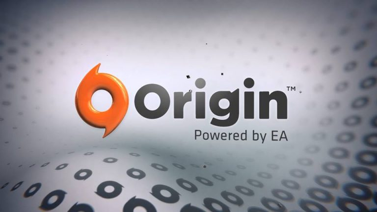 Che cos'è origin la piattaforma di EA