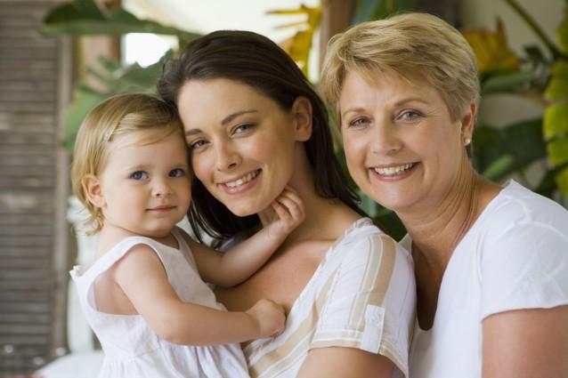 rapporti-che-cambiano-mamma-e-nonna-638x425