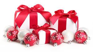 regali-natale1