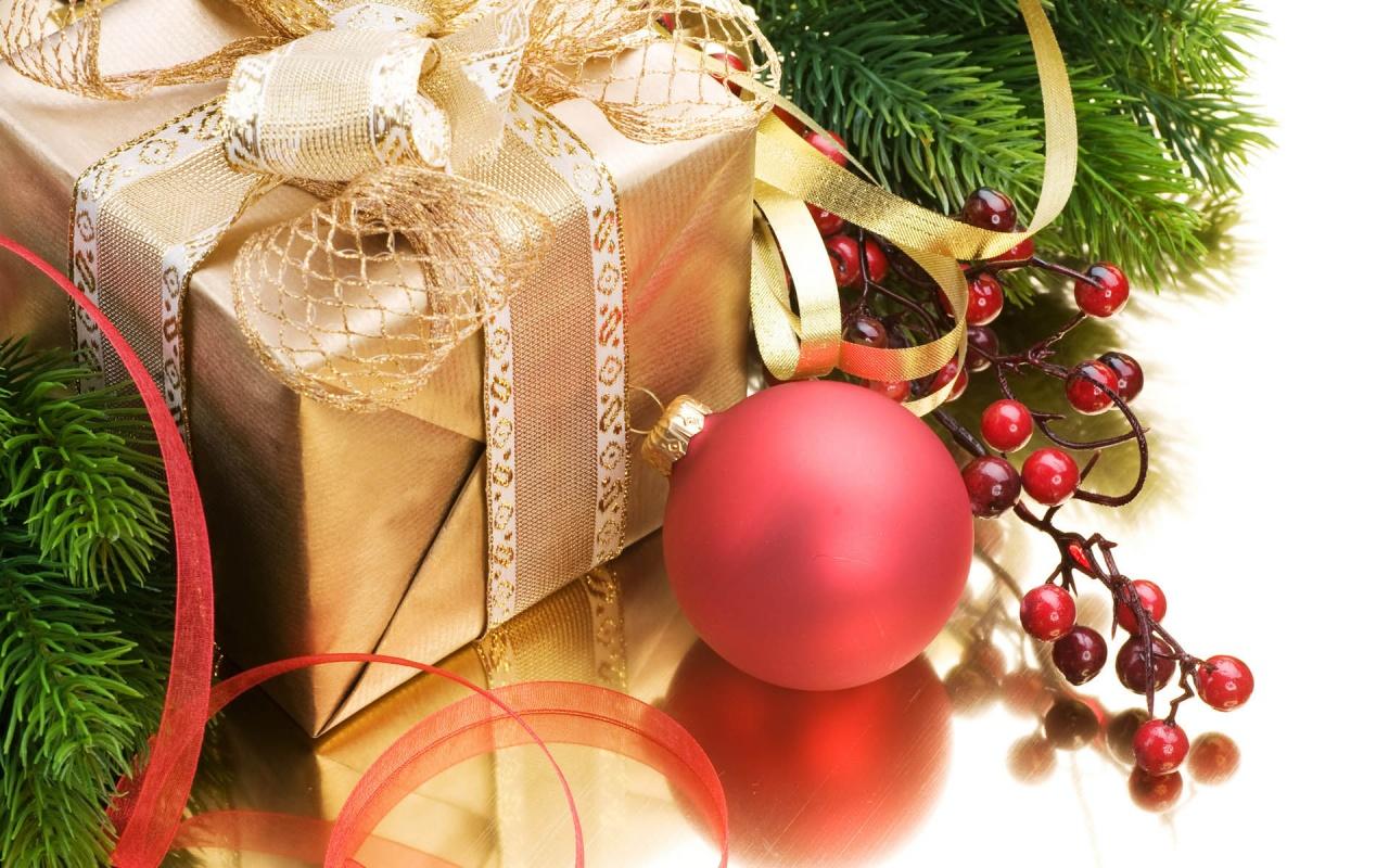 regali natalizi1