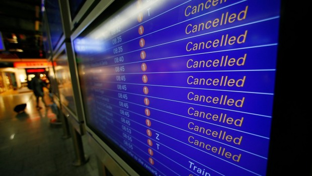 sciopero-aerei