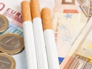 sigarette-soldi-300x225