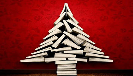 vacanze-natalizie-n1