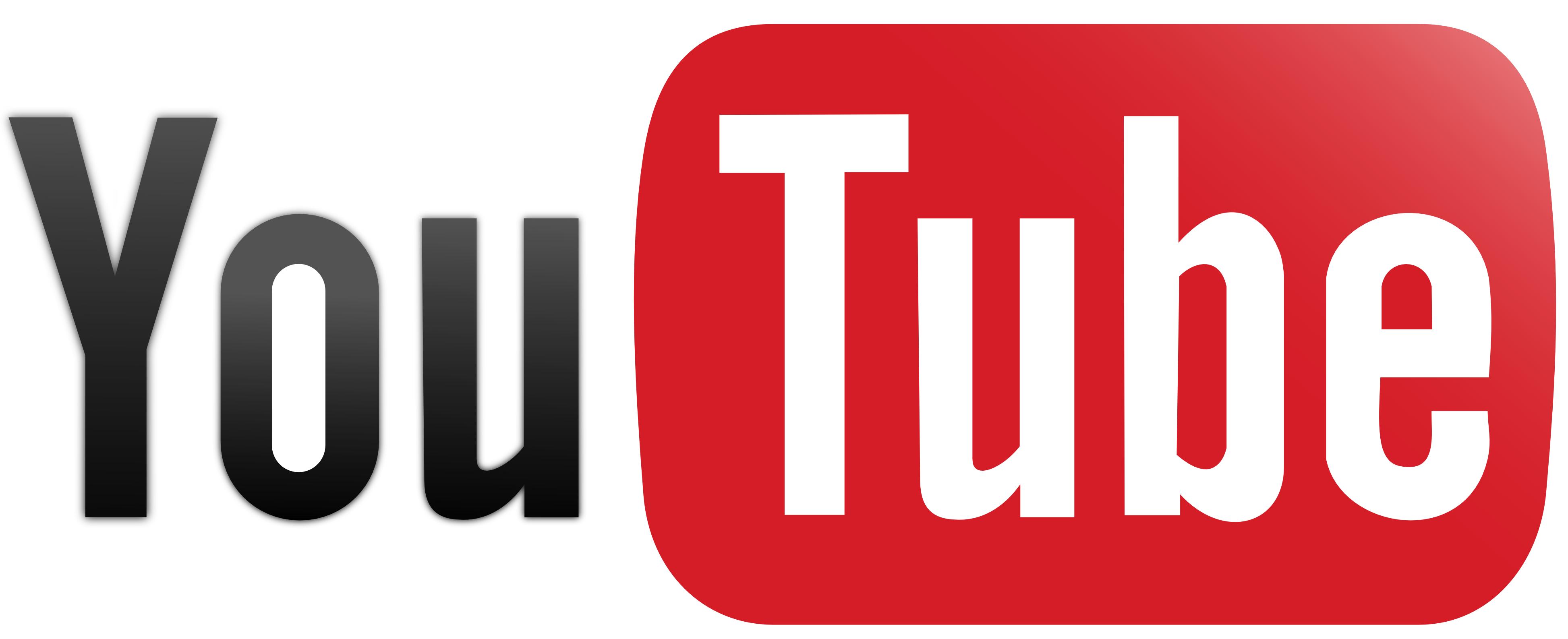 youtube_logo_by_x_1337_x-d5ikww5