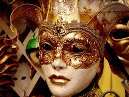 Data chiusura scuole Carnevale 2015 Sicilia