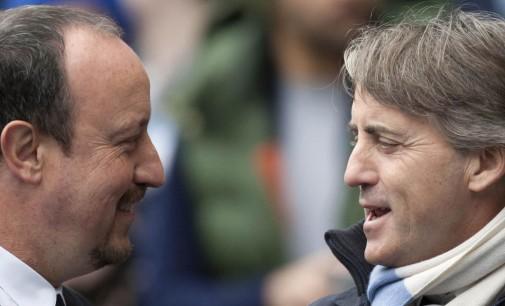 Probabili formazioni quarti Coppa Italia, Napoli-Inter mercoledì 4 febbraio