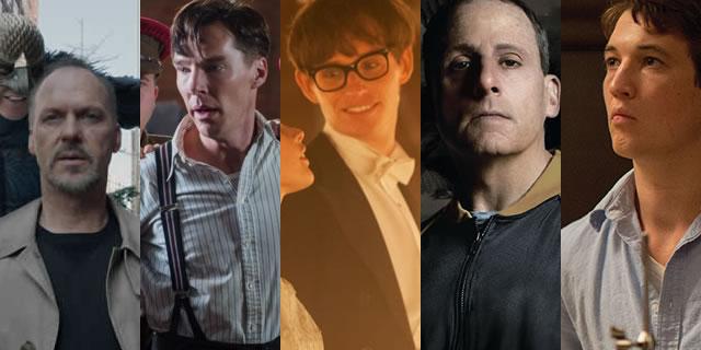 2015-oscars-best-actor-predictions-10202014-123907