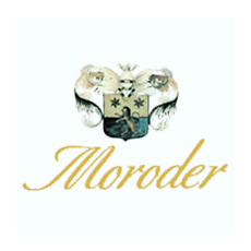3438_moroder-logo_200