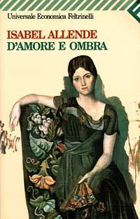 868-d-amore-e-ombra